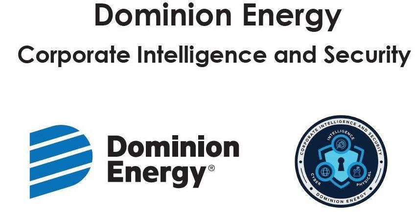 Dominion Energy.JPG