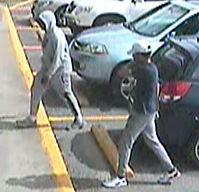 COW 1834-Suspects at 7-Eleven Photo 2.jp