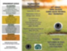 Golf Tournament Flier.PNG