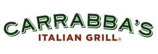 Carrabba's Italian Grill.JPG
