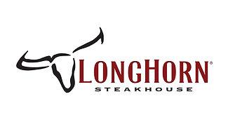 LongHorn Steakhouse.jpg
