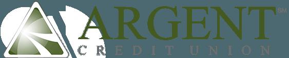 Argent Credit Union.png