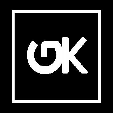 logo-guillaume-kolb
