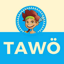 Tawö - Logo (1).png