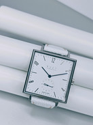 Knot Watch | Digital product image 2019 | Styling