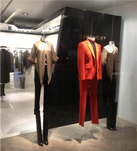 Givenchy | Fall Winter 2012 | Window