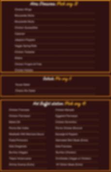 catering menu.jpg