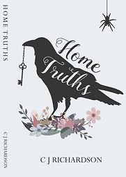 home truths cj richardson (1)_edited.jpg