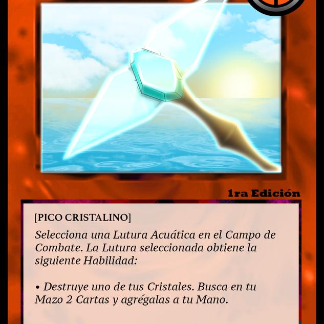 H0003 Pico Cristalino.png