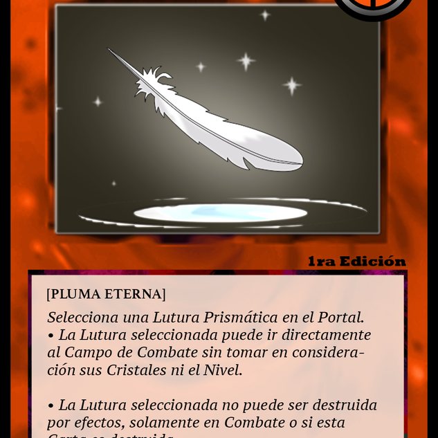 H0009 Pluma Eterna.png