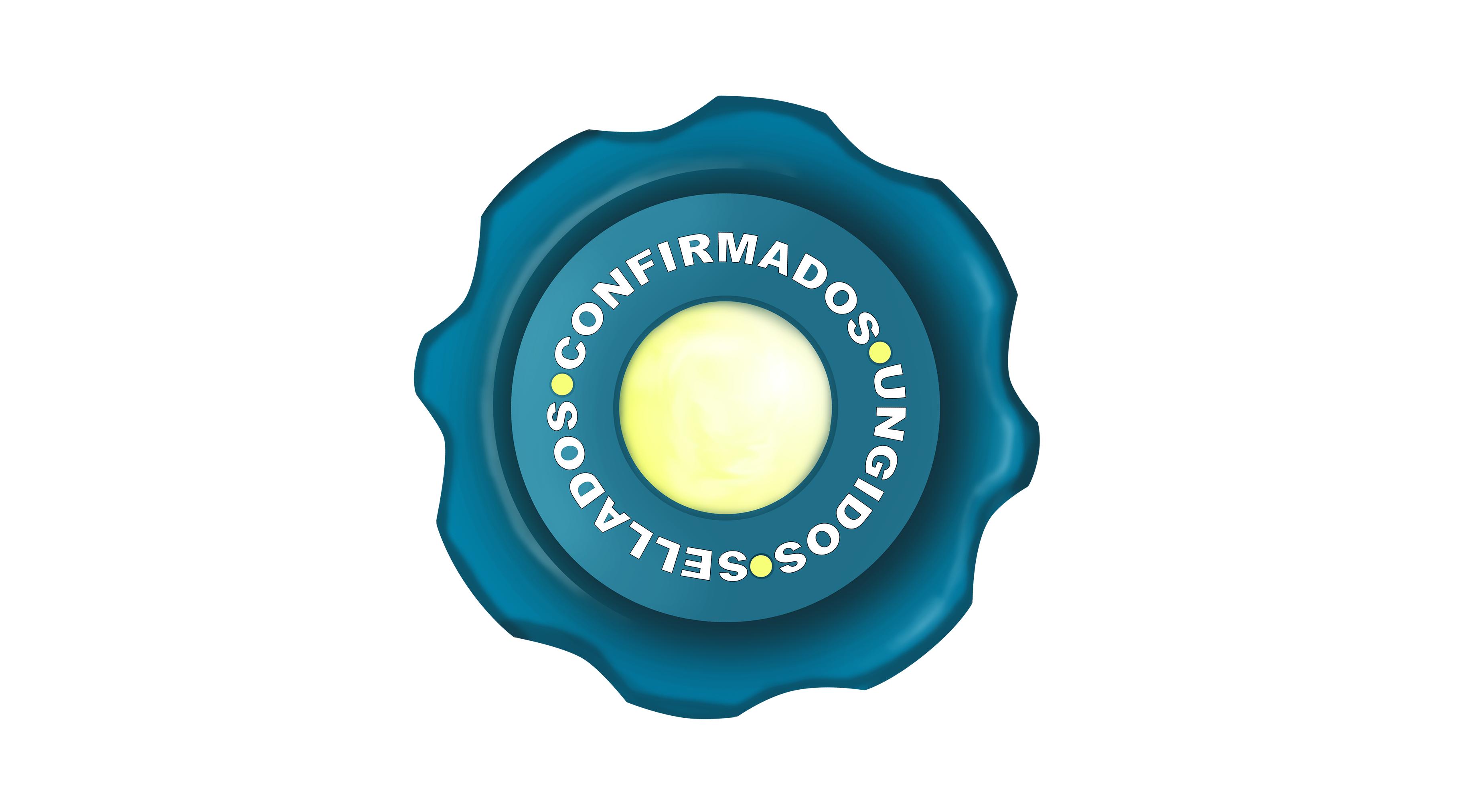 Logo Iglesia