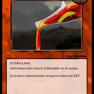 H0002 Ultra Lava.png