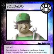 S0002 Soldado SARMY.png