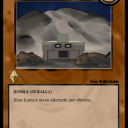0021 Fortaz Card NEW.png