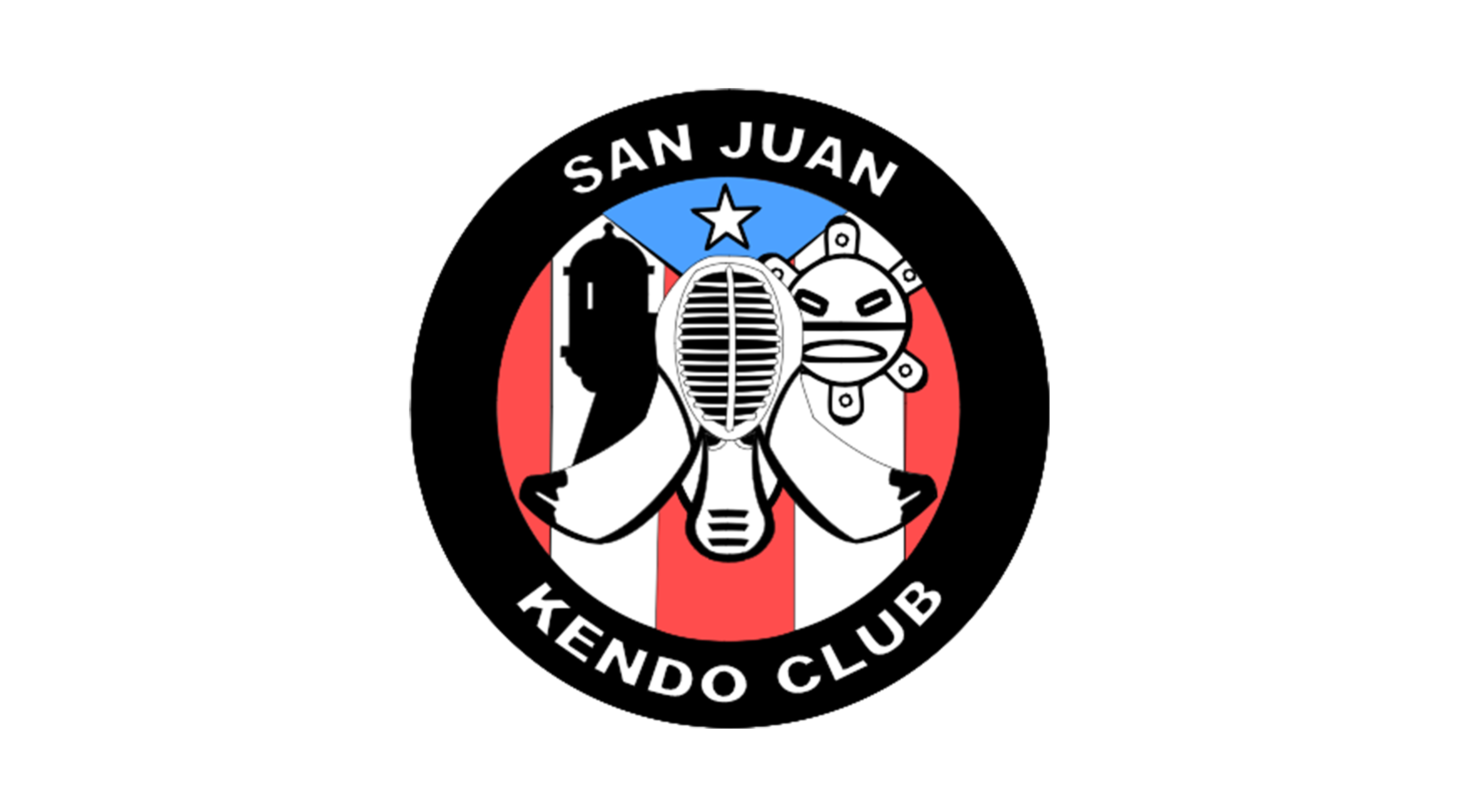 San Juan Kendo Club