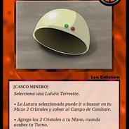 H0005 Casco Minero.png