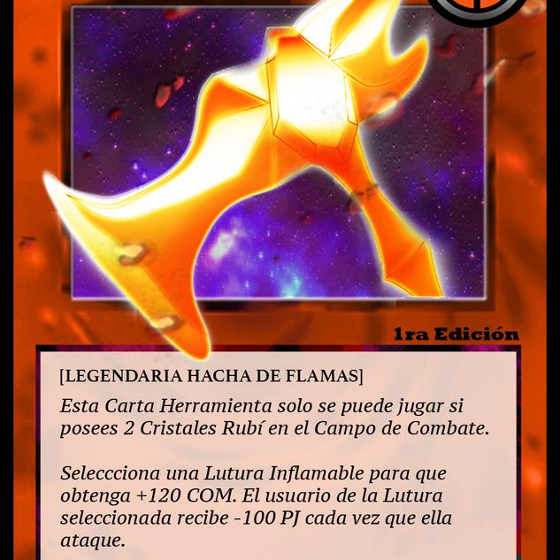 H0001 Hacha de Flamas.png