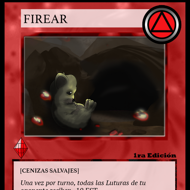 0004 Firear Card NEW.png