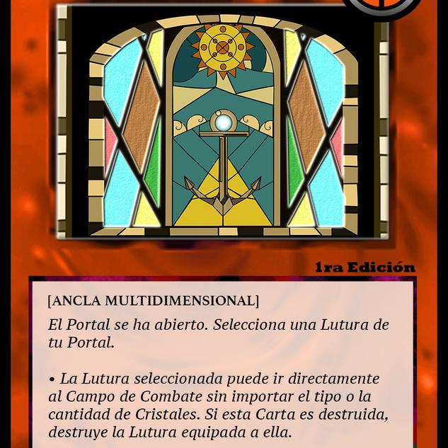 H0004 Ancla Multidimensional.png