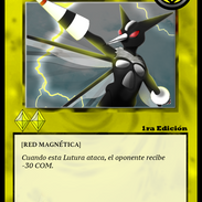 0009 Orienet Card NEW.png