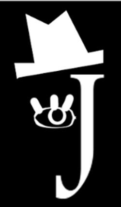 J Face