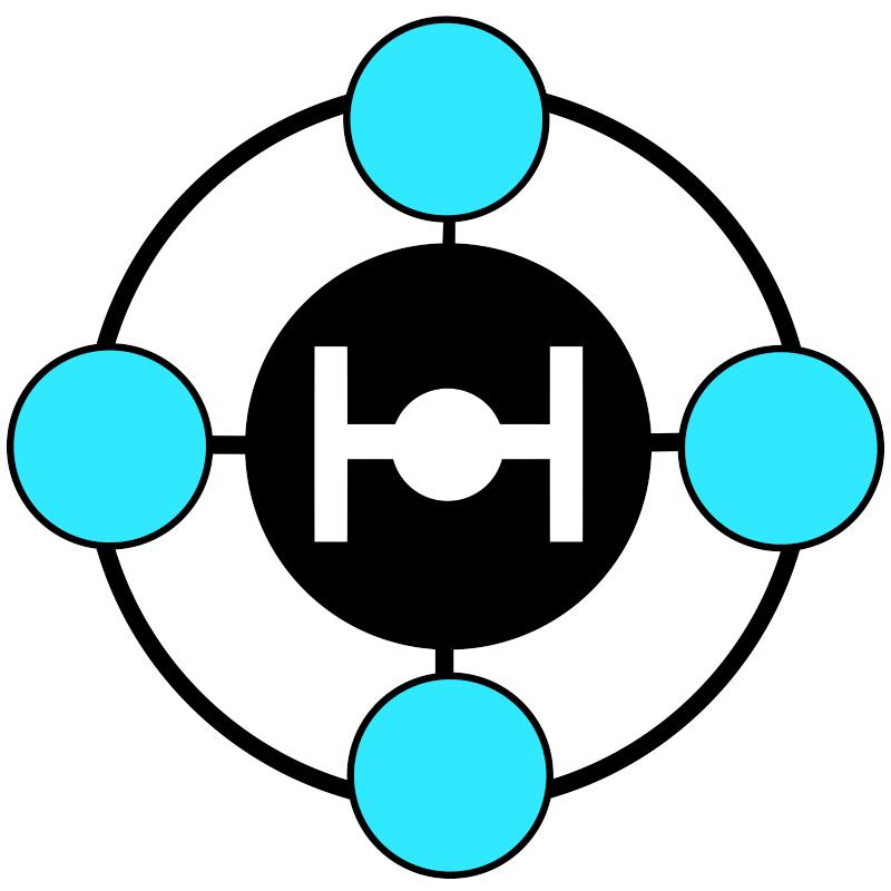Hyperagua