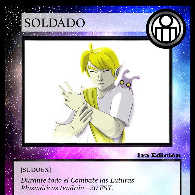 S0001 Soldado Sudoex.png