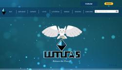 Luturas.com