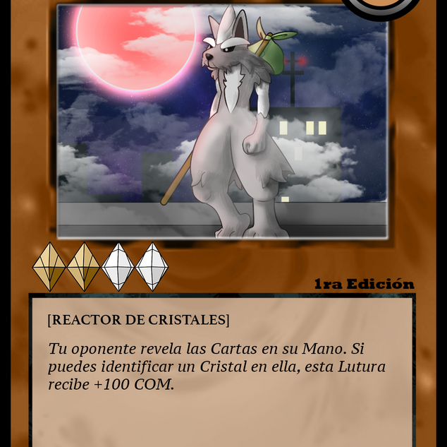 0014 Ricoo Card NEW.png