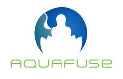 AquaFuse