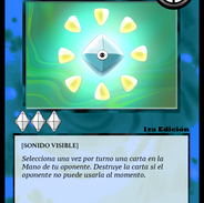 0011 Sathz Card NEW.png