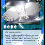 0099 Lightowl Card NEW.png