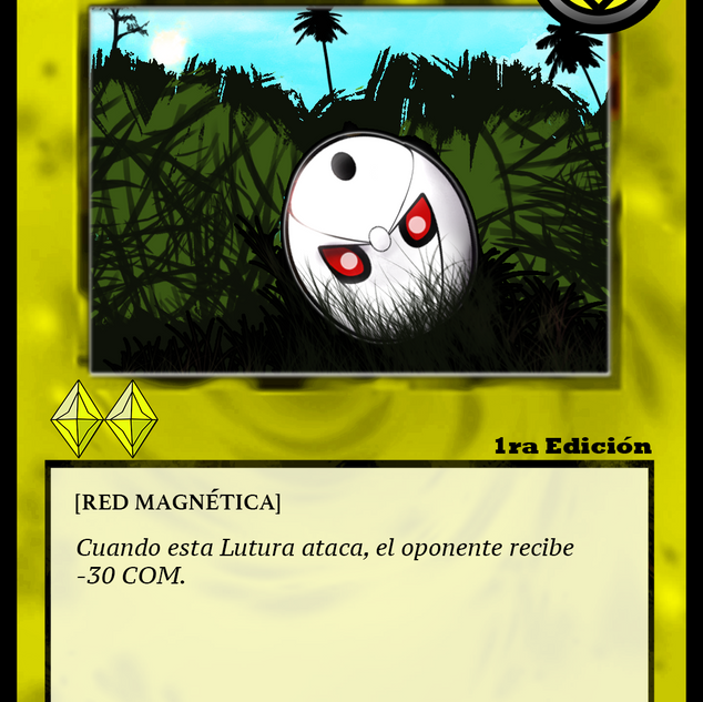 0008 Orienet Card NEW.png