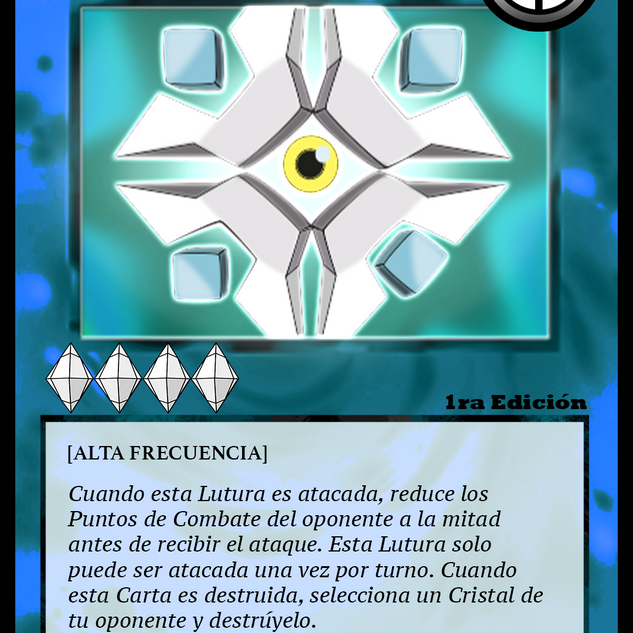 0012 Sathz Card NEW.png
