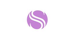 ChapterStarsts Logo