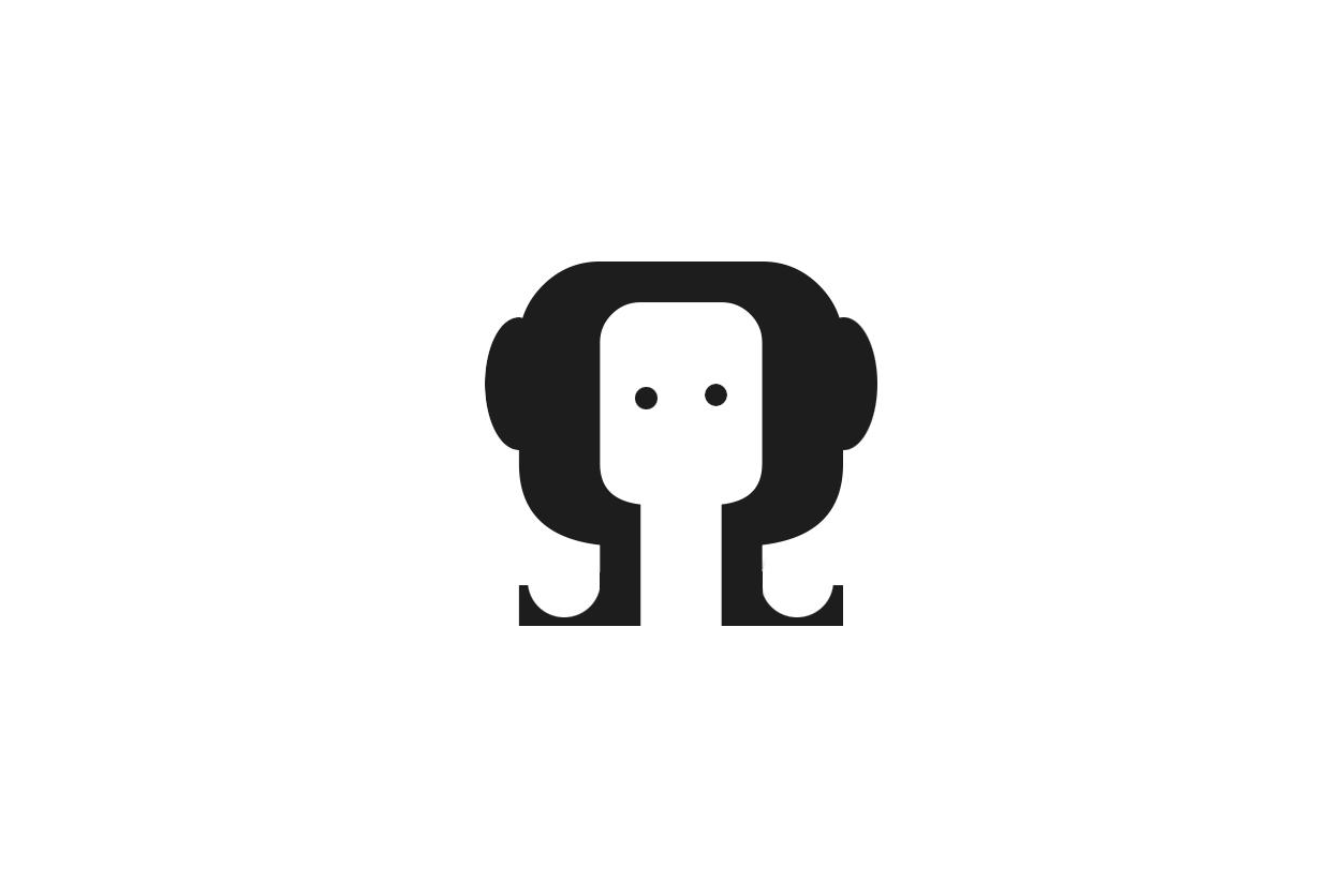 Omega Sound Logo 2