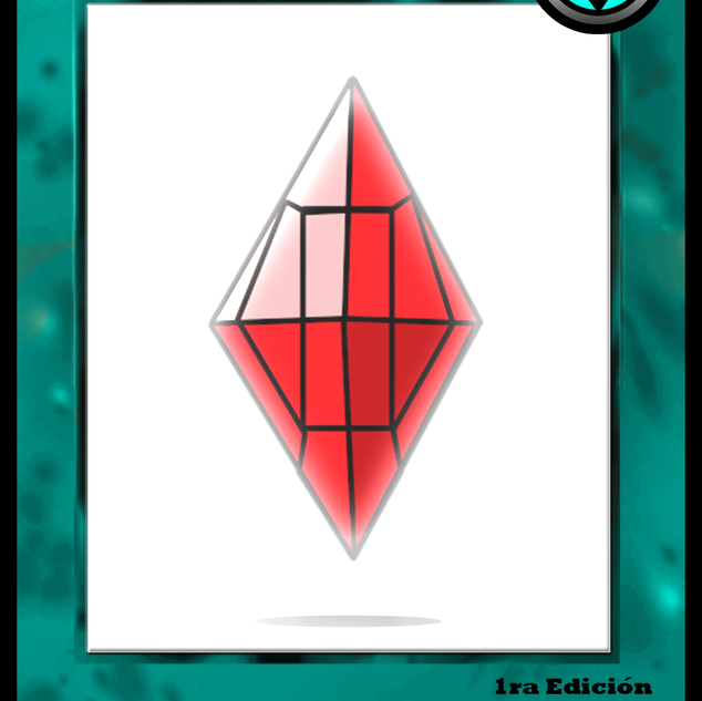 C0002 Rubi Cristal.png