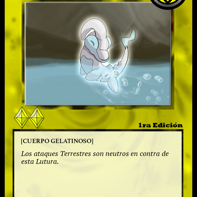 0029 Eeleon Card NEW.png