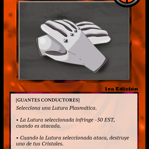 H0006 Guantes Conductores.png