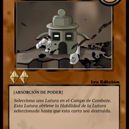 0022 Fortaz Card NEW.png