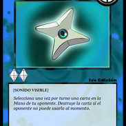0010 Sathz Card NEW.png