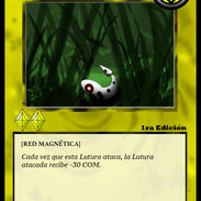 0007 Orienet Card NEW.png