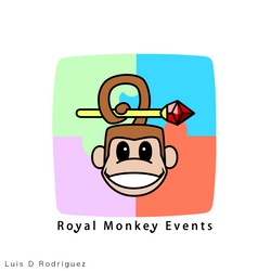 ROYAL MONKEY EVENTS 3
