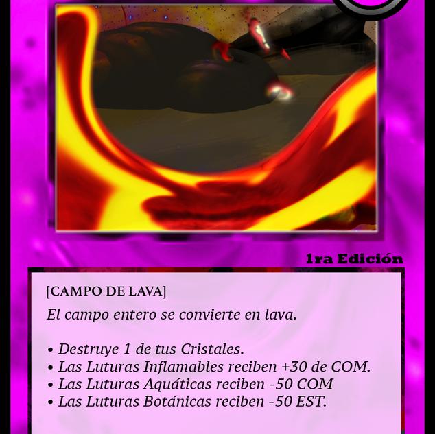 E0002 Estrategia Campo de Lava NEW.png