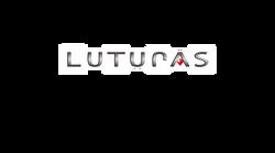 Luturas Logo