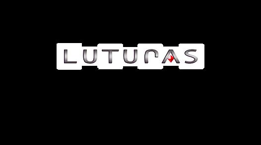 Luturas Logo.png