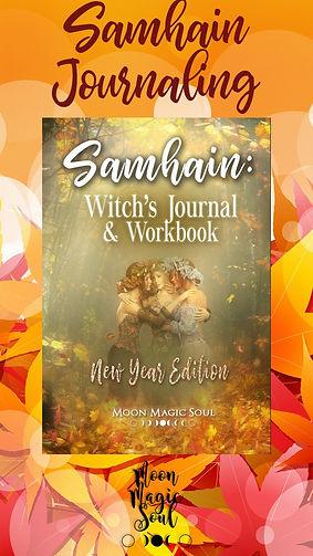 Samhain-3 witches.jpg