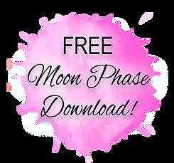 MoonPhaseDownload.png