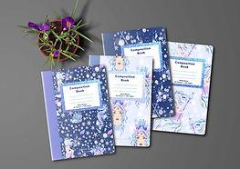 Mermaid Composition Books Mockup.jpg