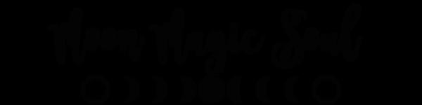 MMS_Logo-2019.png